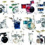 Compact & Portable Drum Kits Roundup Market Guide Articles