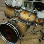 """The Lewd Rhythm Ripper"" DIY Jungle Kit"