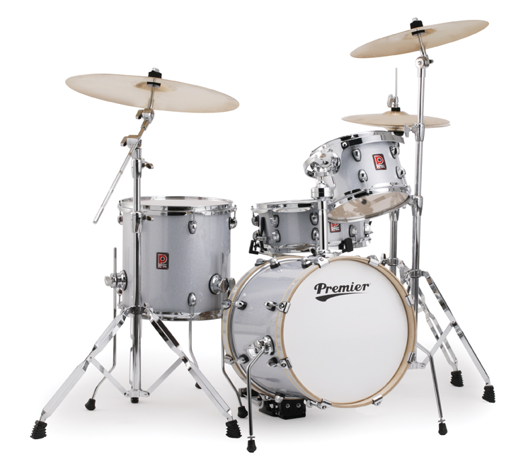 Compact Portable Drum Kits Roundup Compactdrums Com