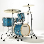 Sonor Martini Review