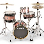Sonor Select Force Jungle Kit