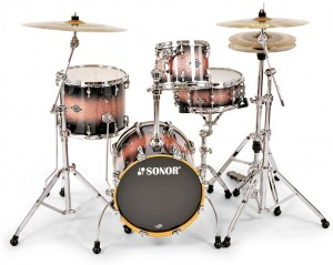 Sonor-Select-Force1