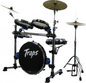 traps-kit-400wide