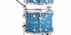 Cocktail Drum kit Roundup