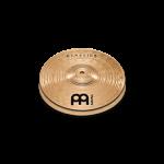 Meinl 10 inch classics Mini Hi Hat