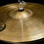 Bosphorus Hi Hats