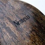 Saluda Nemesis Series