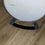 DIY Bass Drum Risers