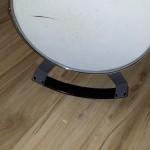 DIY Bass Drum Risers