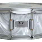 DrumCraft Series 7 Snare Drum