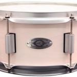 DrumCraft Series 8 Snare Drum