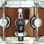 Natal Maple Stave Snare