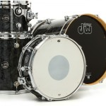 Performance Series 4-piece Bop Kit