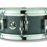 Sonor Artist Birch Snare Drum