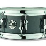 Sonor Artist Birch Snare Drum