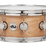 DW Collector's Series Birch