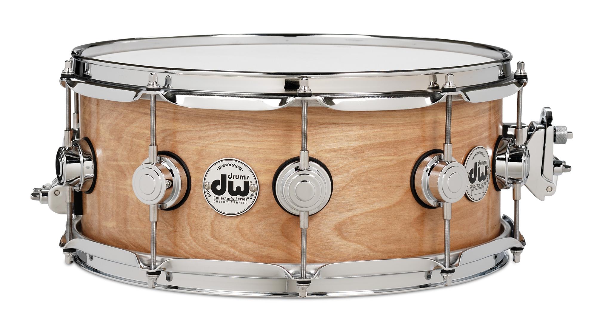 12 snare drums roundup compactdrums. Black Bedroom Furniture Sets. Home Design Ideas