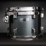 Jazz Bop Drum Kit Roundup Compactdrums