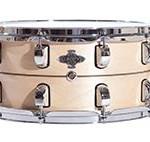 Liberty Drums Inlay Series