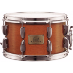 Pearl Maple Soprano
