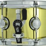 "12"" Snare Drums Roundup Market Guide"