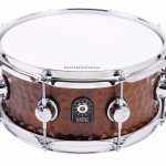 "12"" Snare Drums Comprehensive Roundup"