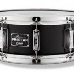 """Gavin Harrison """"Protean"""" Signature snare drum"""