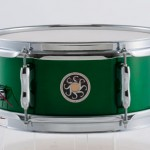 Sakae Maple Effect Snare Drum