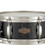 Tama Simon Phillips Signature