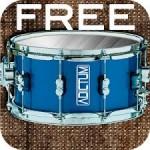 Adictum Drum Lessons - Free