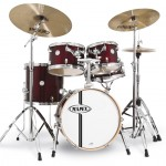 Mapex Horizon Birch Big City Review Reviews