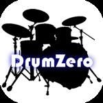 Drum Zero