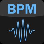Simple BPM Detector
