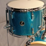 Sonor Martini Tom Detail