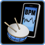 live BPM - Beat Detector
