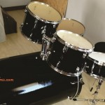 DIY Fusing / Joining Drum Shells