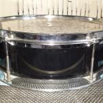 Oddball Snare