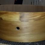 Nifty Wood Grain