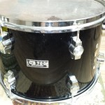 CB700 Floor Tom