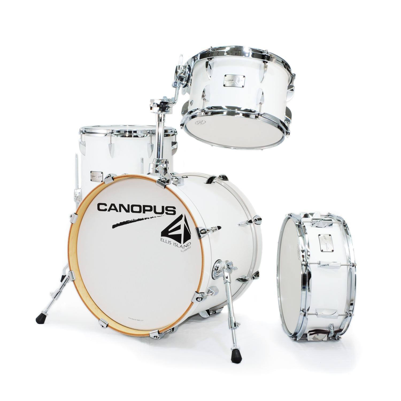 Canopus Yaiba Bop Kit