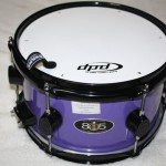 Purple PDP 805 Snare