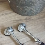 Bass Drum Spurs from drumfactorydirect.com