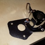 DIY ISO Gasket