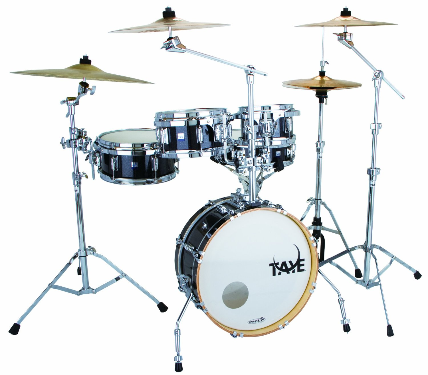 In Depth Taye Gokit Review Compactdrums