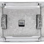 White Pearl Taye GoKit