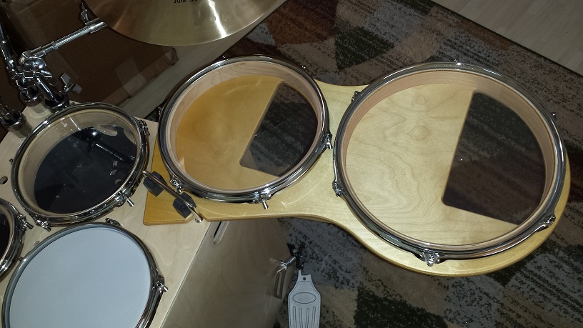 In-depth, Detailed GigPig Review - CompactDrums