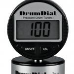 Digital DrumDial