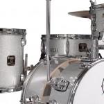 Cymbal Arm