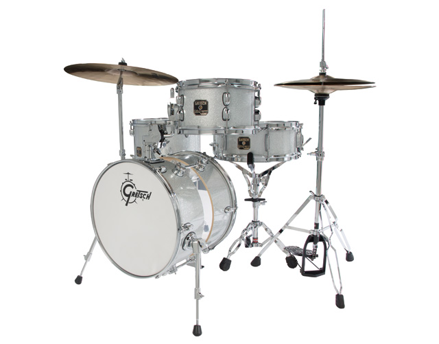 Gretsch Catalina Club Street Review