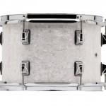 White Pearl Wrap